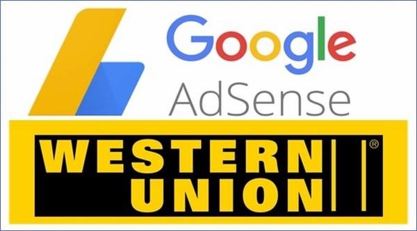 đăng ký Adsense cho kênh YouTube chính xác