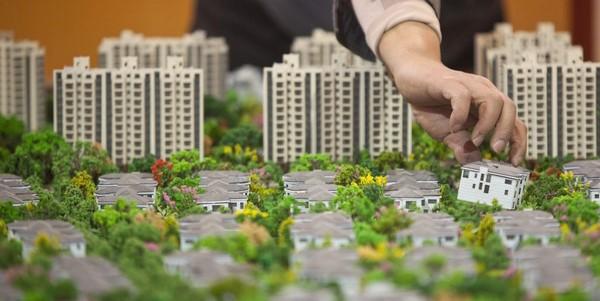 đầu tư bất động sản cho thuê là gì
