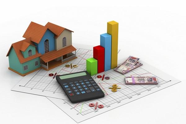 cẩm nang đầu tư bất động sản cho thuê