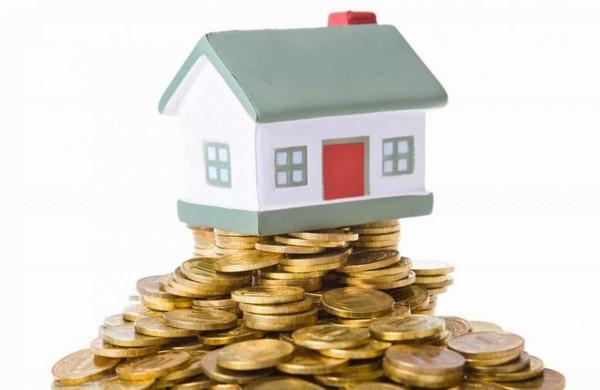giải đáp: đầu tư bất động sản là gì