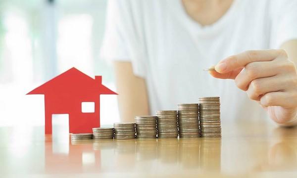giải đáp đầu tư chung cư có lời không