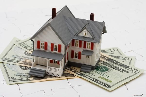 giải đáp thắc mắc đầu tư chung cư có lời không