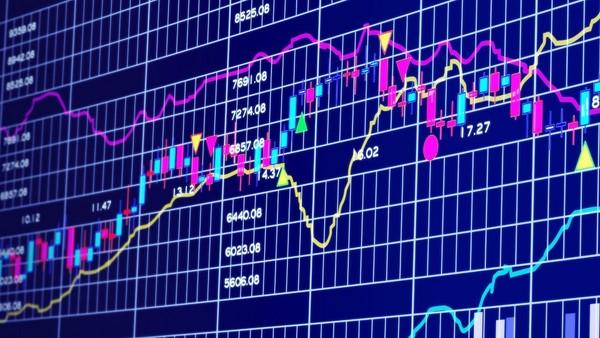 phương pháp đầu tư Canslim