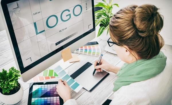giải đáp thắc mắc design là gì