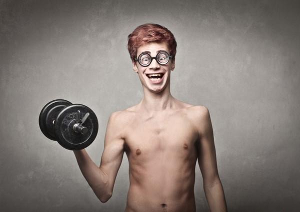 detox giảm cân vẫn có thể tăng cân lại