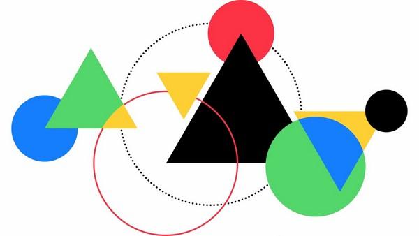 đồ họa vector chuẩn xác nhất