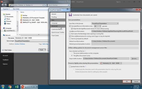 thực hiện giảm dung lượng file Cad