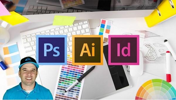 giải đáp học thiết kế đồ họa cần những gì?