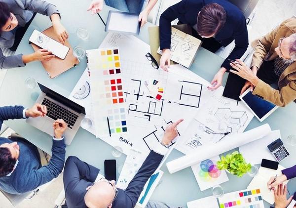Học thiết kế đồ họa để làm gì tốt nhất