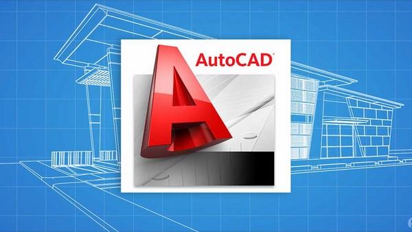 học vẽ Autocad