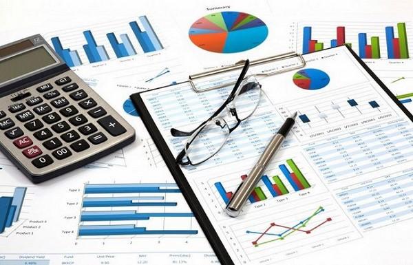 khóa học kế toán tài chính