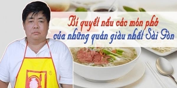 khóa học nấu ăn unica chất lượng