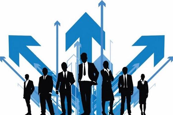 khóa học quản trị kinh doanh
