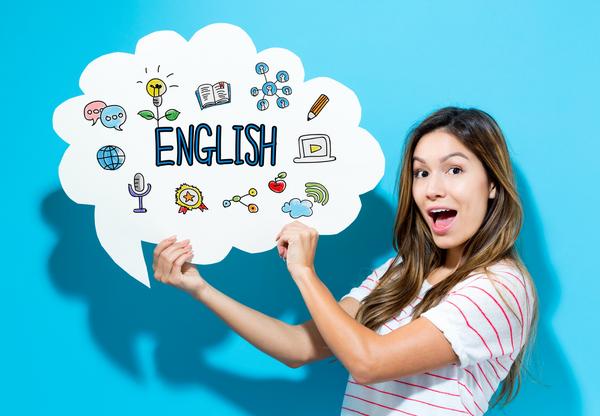 học tiếng Anh ielts