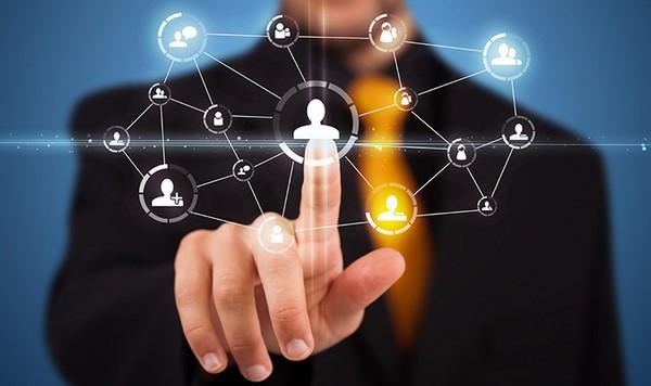 khóa học xây dựng hệ thống kinh doanh cho boss