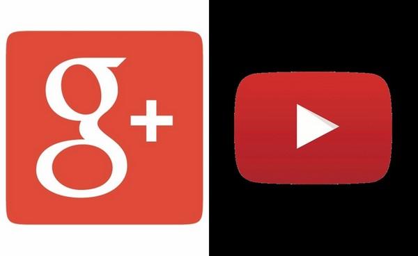 khôi phục tài khoản YouTube bị khóa đơn giản