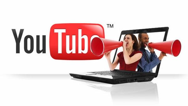 các cách kiếm tiền từ Youtube