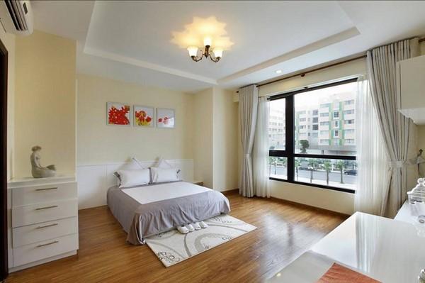 Kinh nghiệm cho thuê nhà chung cư thành công