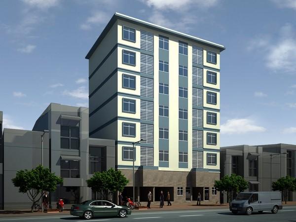 những kinh nghiệm đầu tư căn hộ chung cư