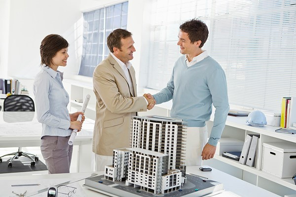 kinh nghiệm đầu tư đất nền chuẩn nhất