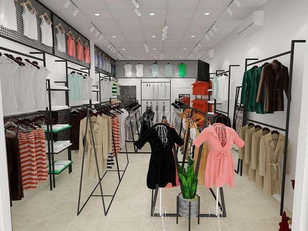 Kinh nghiệm kinh doanh thời trang công sở