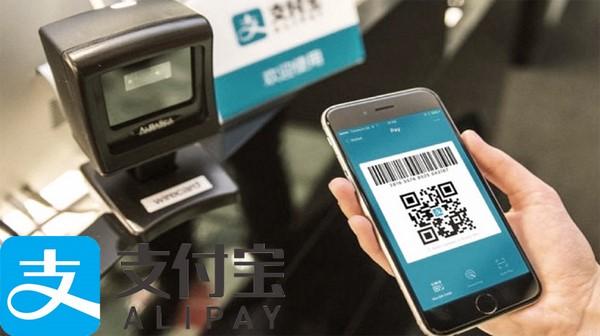 Kinh nghiệm mua hàng trên Taobao chuẩn xác