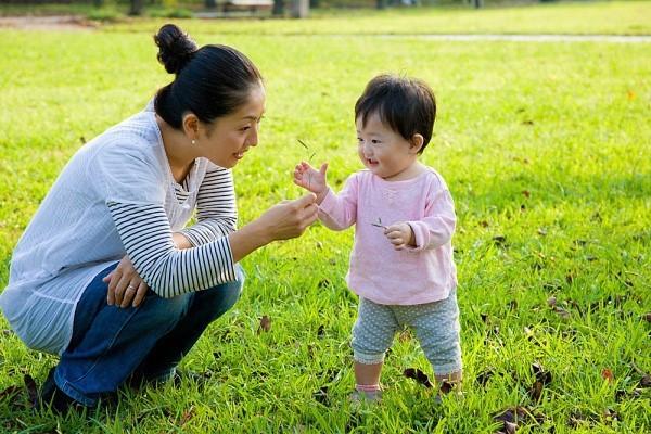 kinh nghiệm nuôi con không dùng kháng sinh của nhiều bà mẹ trẻ