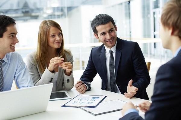 nâng cao kỹ năng giao tiếp
