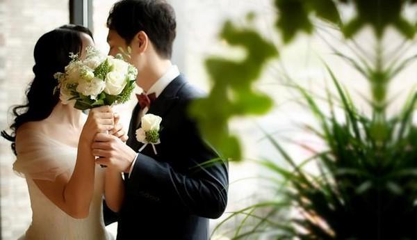 Làm sao để biết chồng có yêu mình không