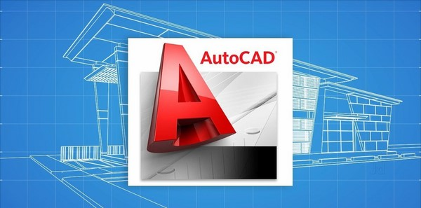 lệnh Scale 1 chiều trong cad