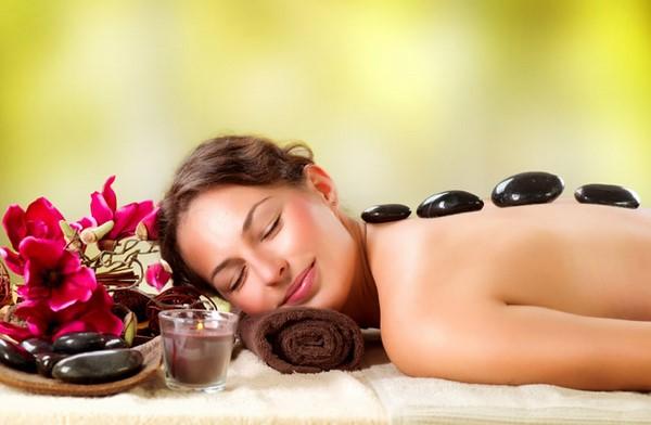 lưu ý khi massage xông hơi