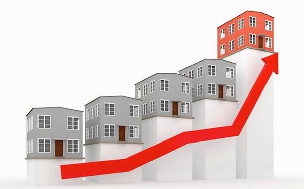 Nên đầu tư nhà đất hay chung cư