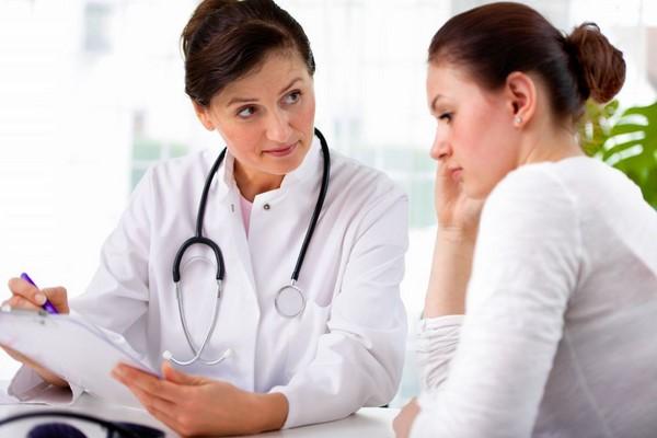 cách chữa bệnh ngại giao tiếp