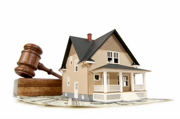 rủi ro trong nghề bất động sản
