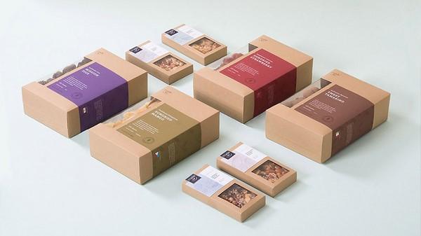 giải đáp Packaging là gì