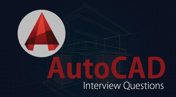 phần mềm Autocad chất lượng