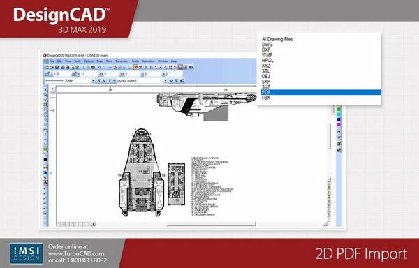 phần mềm thiết kế đồ họa 3d