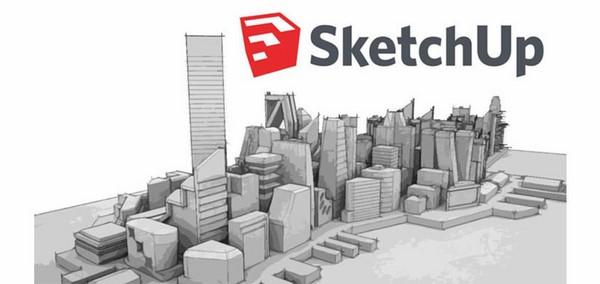 những phần mềm thiết kế đồ họa 3d
