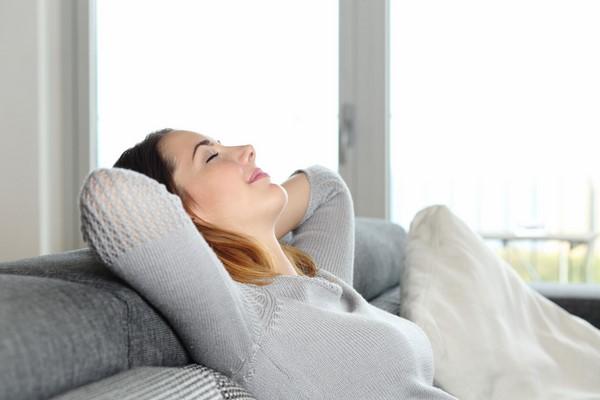 cách chữa phun môi bị sưng