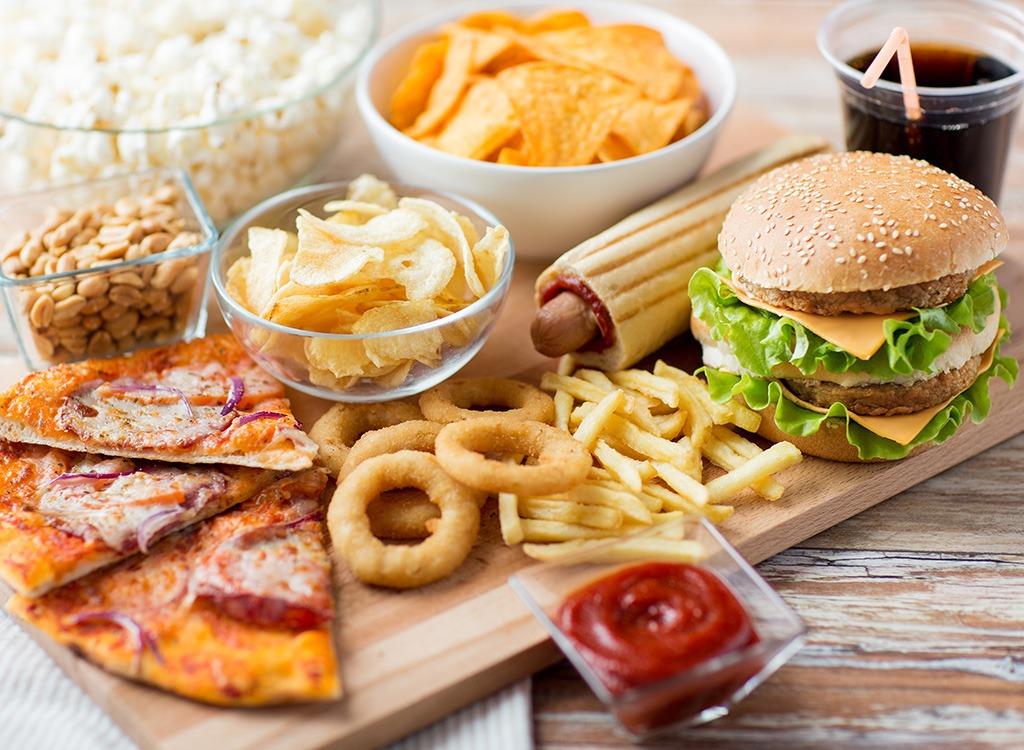phương pháp giảm mỡ bụng hiệu quả