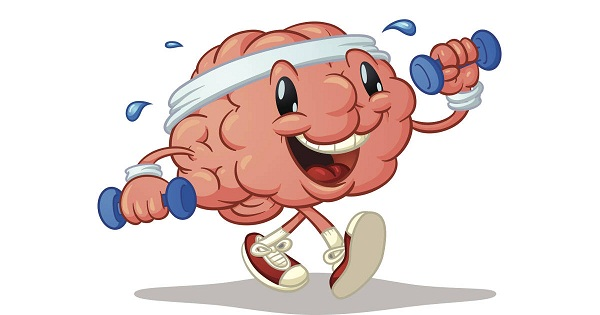 Phương pháp rèn luyện trí nhớ tâm lý học