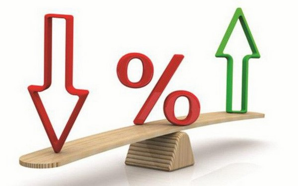 rủi ro khi đầu tư căn hộ chung cư