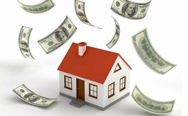 những rủi ro khi đầu tư căn hộ chung cư