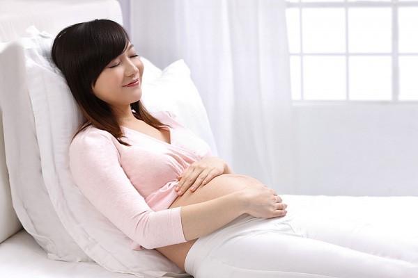 cách nhận biết thai máy