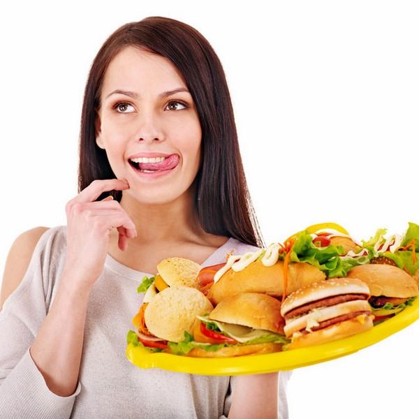 thực đơn giảm mỡ bụng nhanh chóng