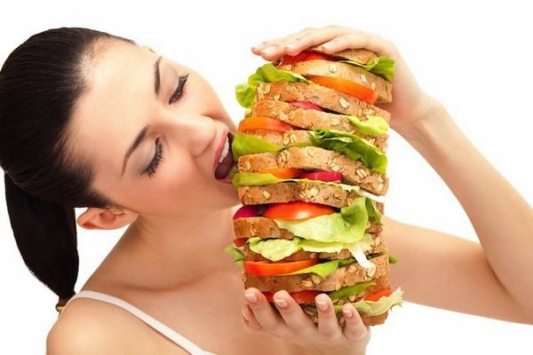 thực đơn giảm mỡ bụng khoa học