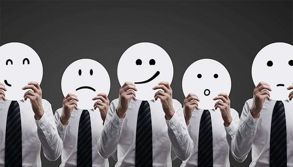 giải đáp thắc mắc trí tuệ cảm xúc là gì