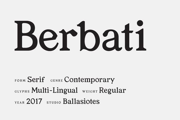 tìm hiểu khái niệm Typography là gì