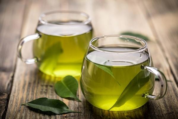uống gì để giảm mỡ bụng hiệu quả