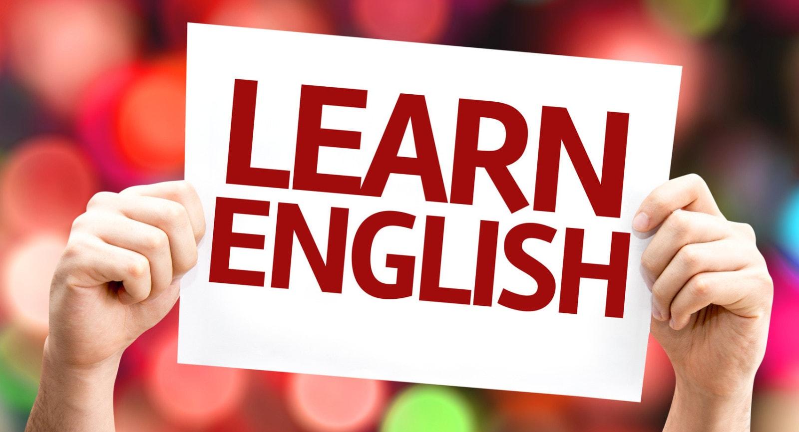 Thể lực, trí lực, ngoại ngữ, vốn sống, trải nghiệm....có càng nhiều càng tốt